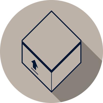 prestations emballage TEMA